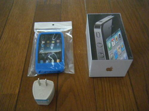 2011_0809iphone40002