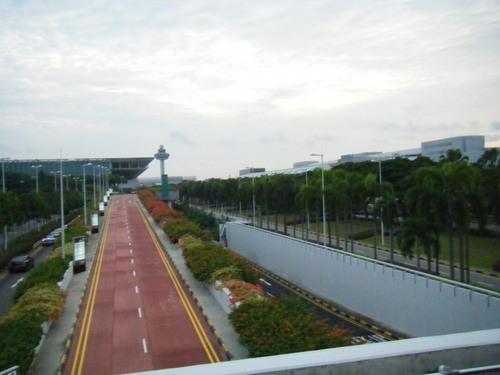 2011_0814singapore0010