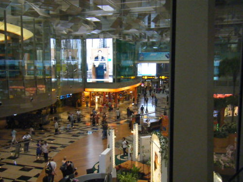 2011_0814singapore0015