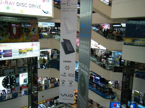 2011_0816singapore0016
