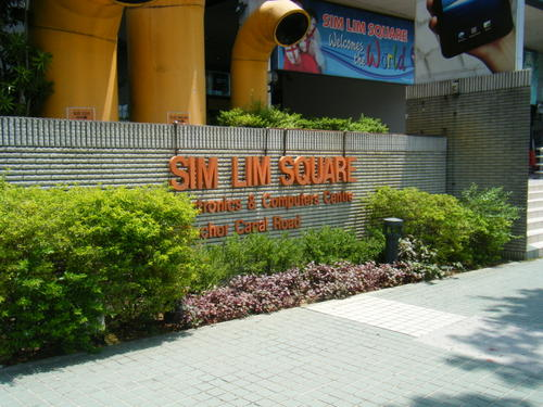 2011_0816singapore0017
