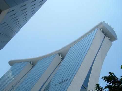 2011_0816singapore0019_2
