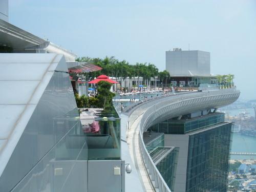 2011_0816singapore0035