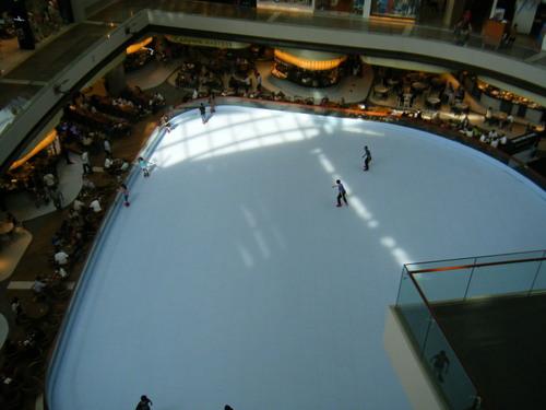 2011_0816singapore0046