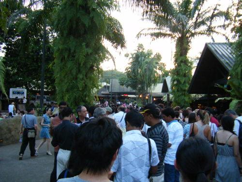 2011_0818singapore0011