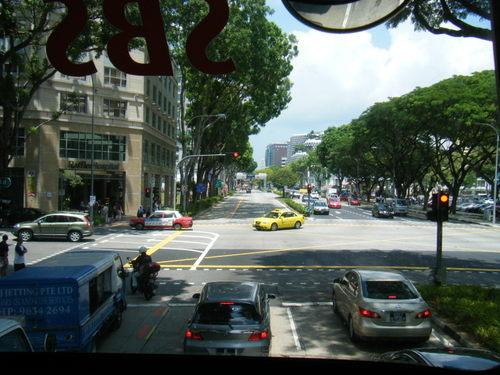 2011_0819singapore0001