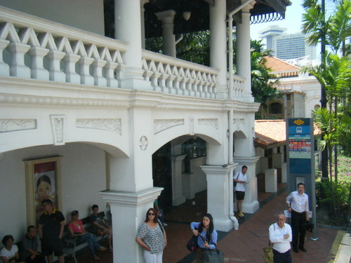 2011_0819singapore0012