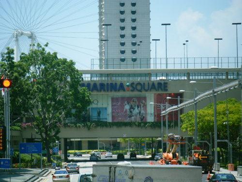 2011_0819singapore0016