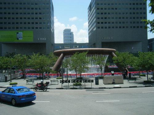 2011_0819singapore0018