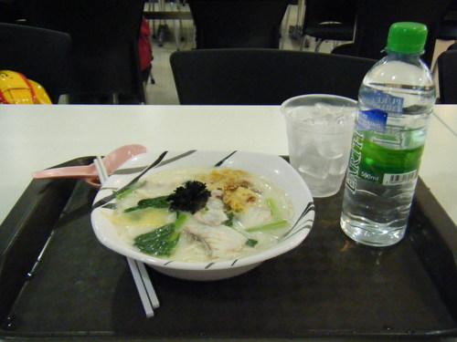 2011_0816singapore0013