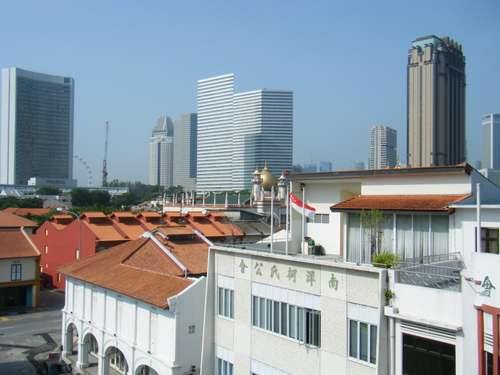 2011_0816singapore0002