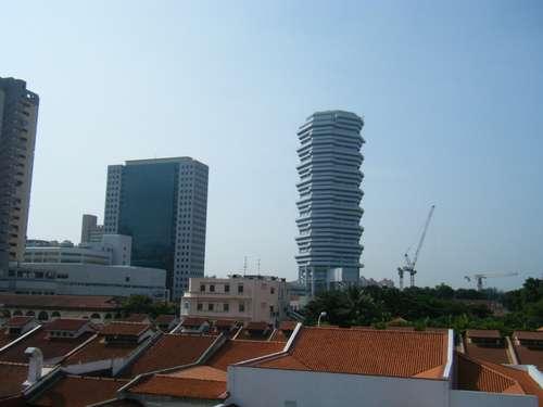 2011_0816singapore0005