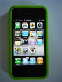 2011_0929digital0002