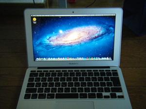 2011_0929digital0004_2