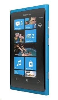 Nokialumia800_2