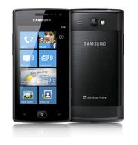 Samsungomniaw_3