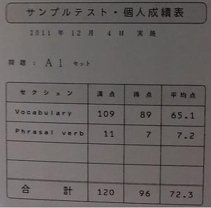 Wp_000133