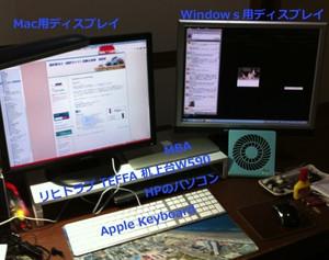 Mac_win