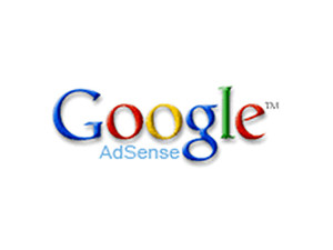 Googleadsenseretireadsensefordomain