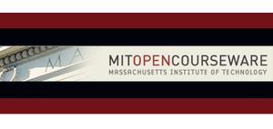 Mitopencourseware_2