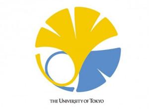 Universityoftokyo7