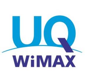 Uqwimax1