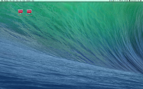 Mavericks1
