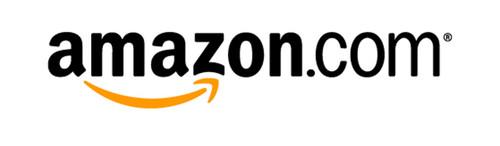 Amazonlogo_2