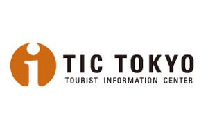 Img_tic1_2