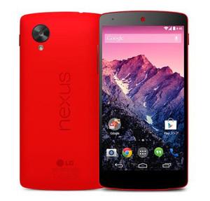 Nexus5em01k