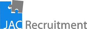 Jac_recruitment_copy4