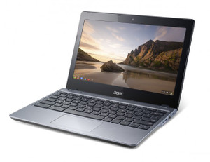 8c9342445acerchromebookc720forwarda
