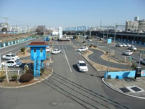 Kanto_motorschool_zenkei