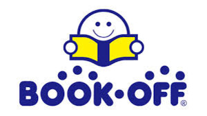 Bookoff_2