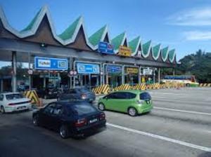 Express_way_malaysia