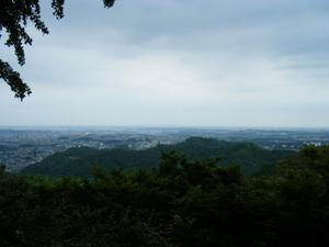 2009_07200002