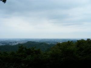 2009_07200004