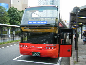 2009_0927skybus0002