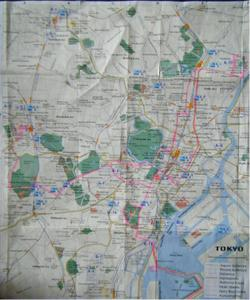 Map20100213