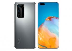 Huawei_p40_pro_silver_back1024x7251