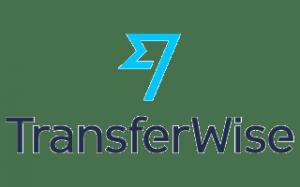 Transferwiselogo320x200